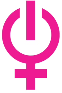 sovaw.symbol.v2